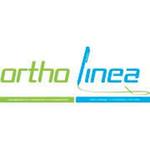 Ortho Linea
